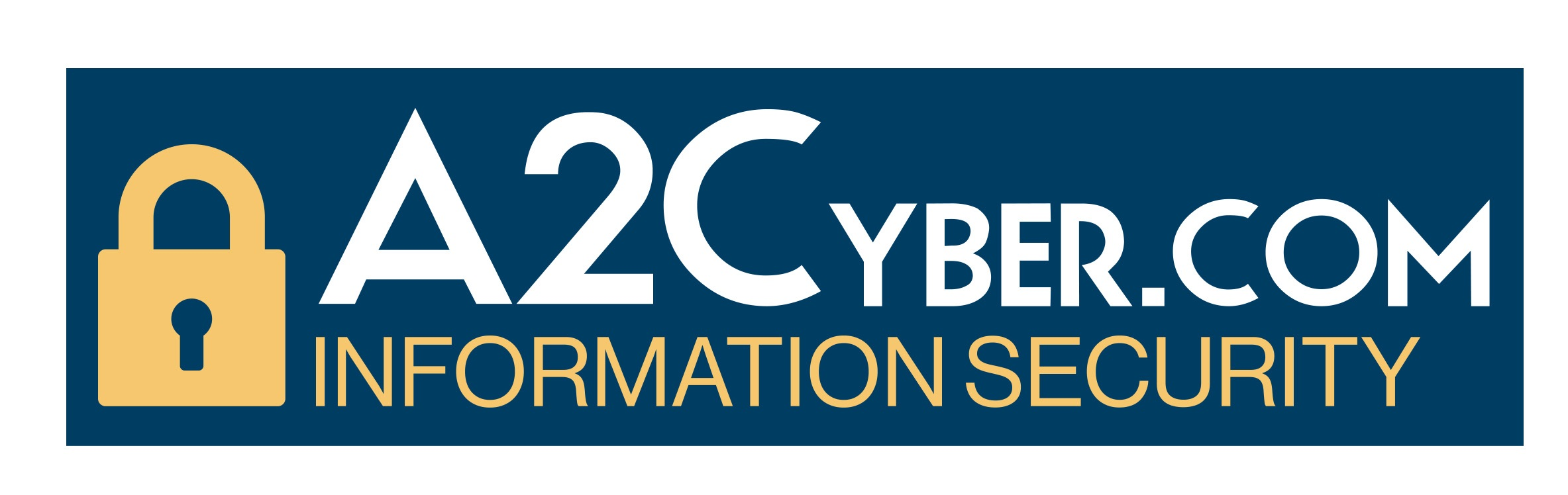 A2 Cyber Security